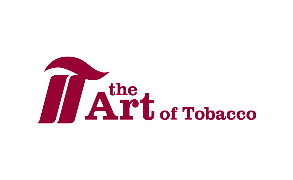 The Art of Tobacco